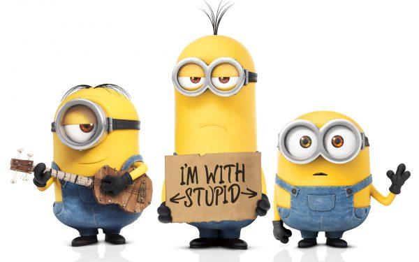 minions-stupid