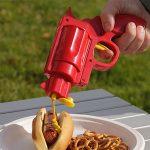 pistolet-a-ketchup-et-moutarde