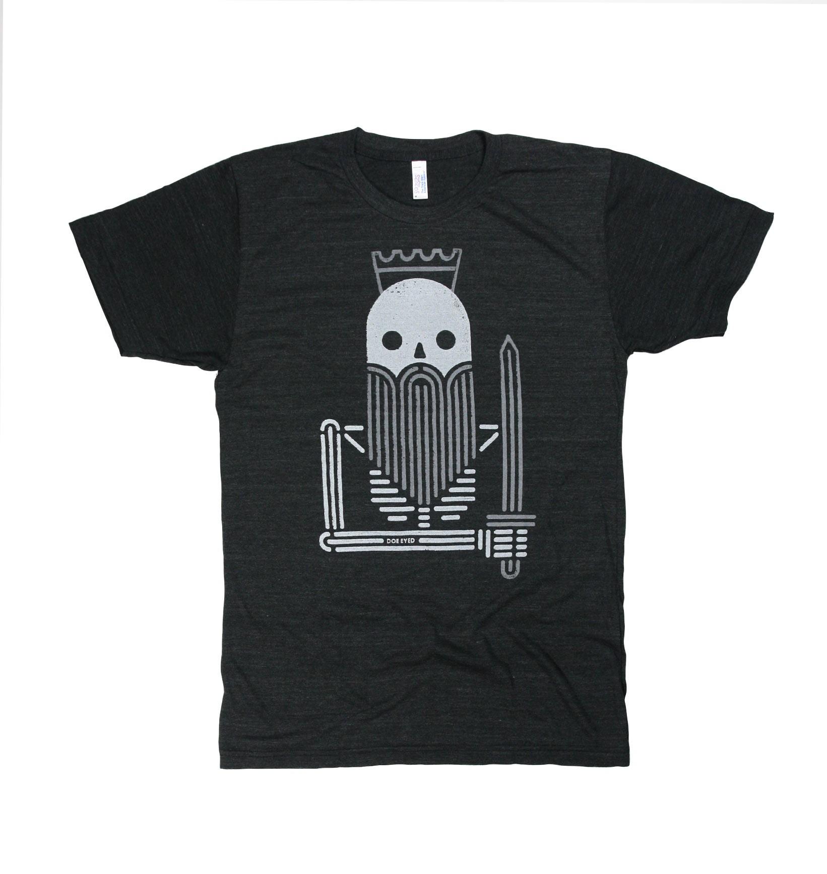 d couverte de grafitee t shirts graphiques originaux. Black Bedroom Furniture Sets. Home Design Ideas