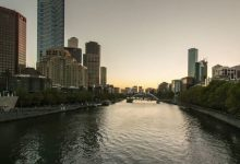 Photo of Et si nous visitions Melbourne en time lapse ?