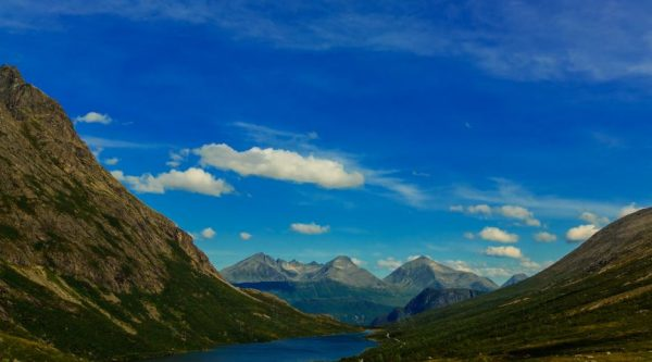 voyage-paysages-norvege
