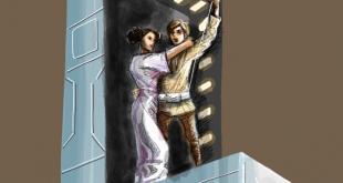 abecedaire-star-wars-a-to-z-byron-balmaceda (12)