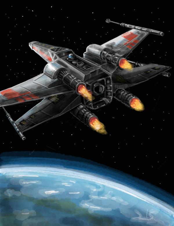 abecedaire-star-wars-a-to-z-byron-balmaceda (24)
