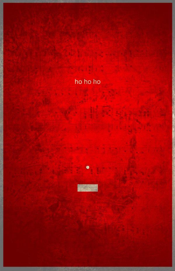 affiches-minimalistes-films-waitedesigns (1)