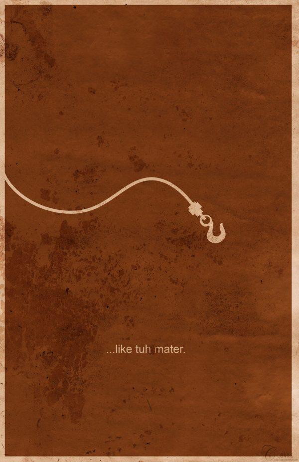 affiches-minimalistes-films-waitedesigns (11)