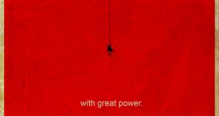 affiches-minimalistes-films-waitedesigns (12)