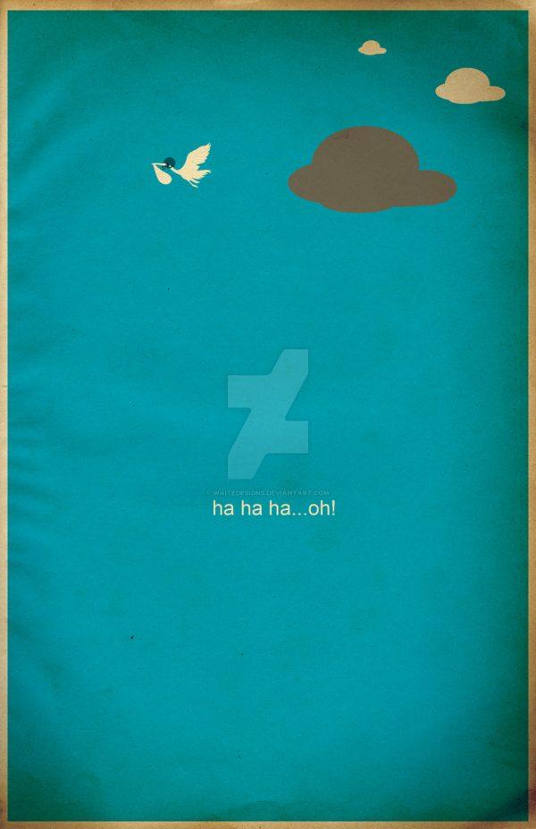 affiches-minimalistes-films-waitedesigns (13)