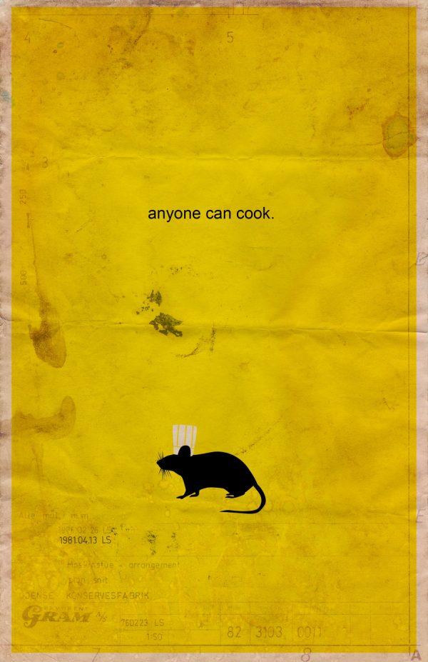 affiches-minimalistes-films-waitedesigns (14)