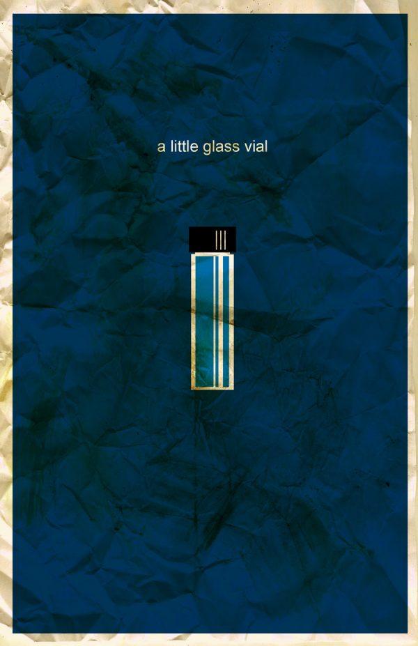 affiches-minimalistes-films-waitedesigns (15)