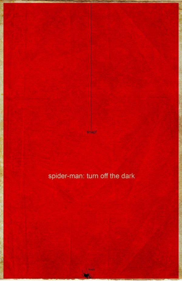affiches-minimalistes-films-waitedesigns (17)