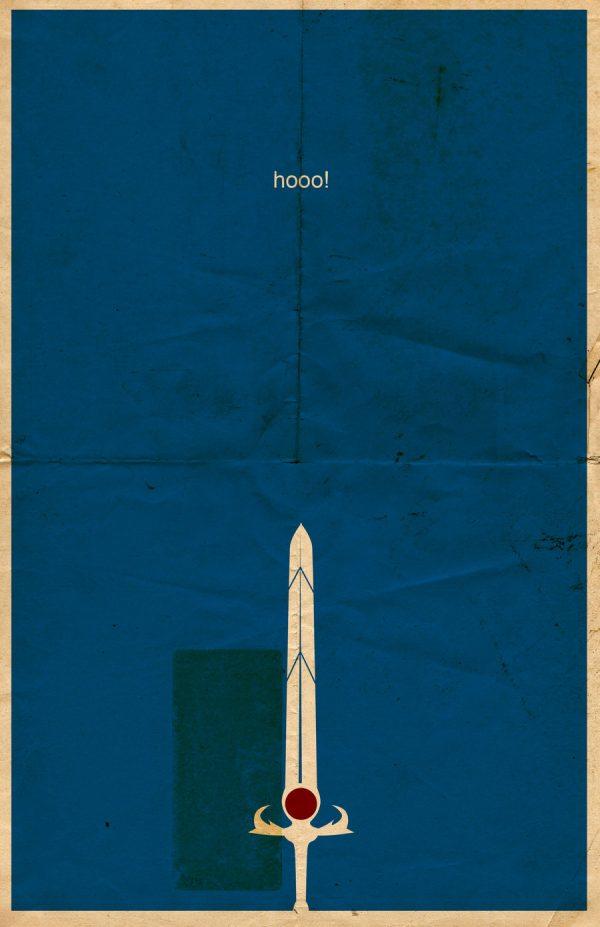 affiches-minimalistes-films-waitedesigns (18)