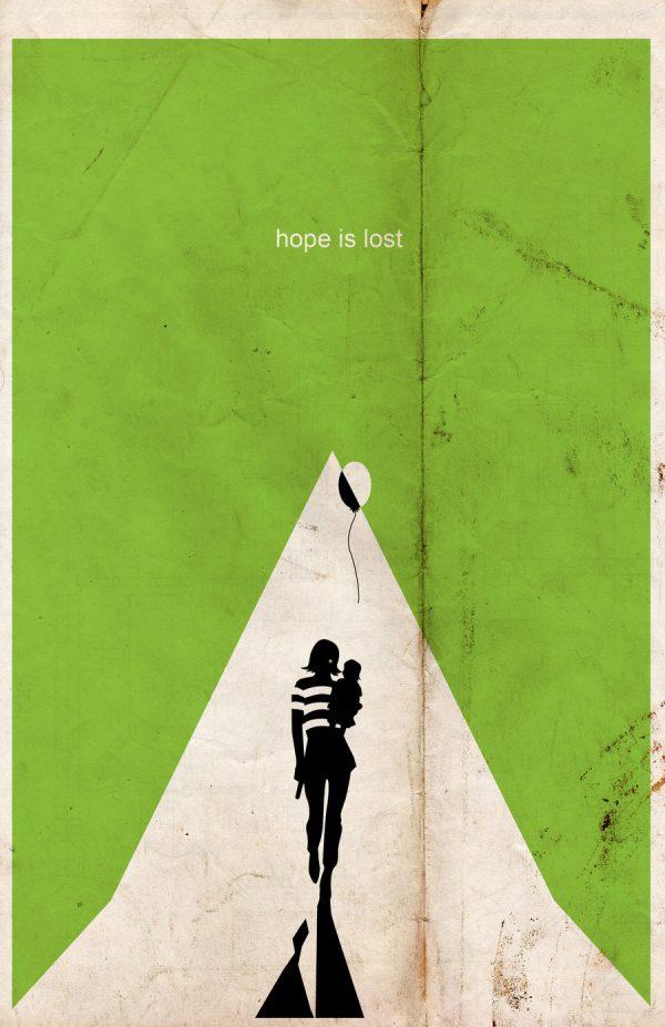 affiches-minimalistes-films-waitedesigns (2)