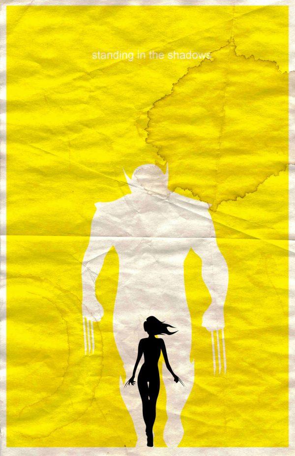 affiches-minimalistes-films-waitedesigns (20)