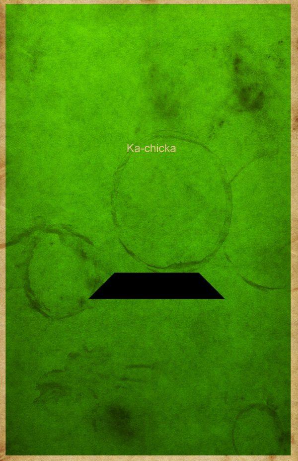 affiches-minimalistes-films-waitedesigns (4)