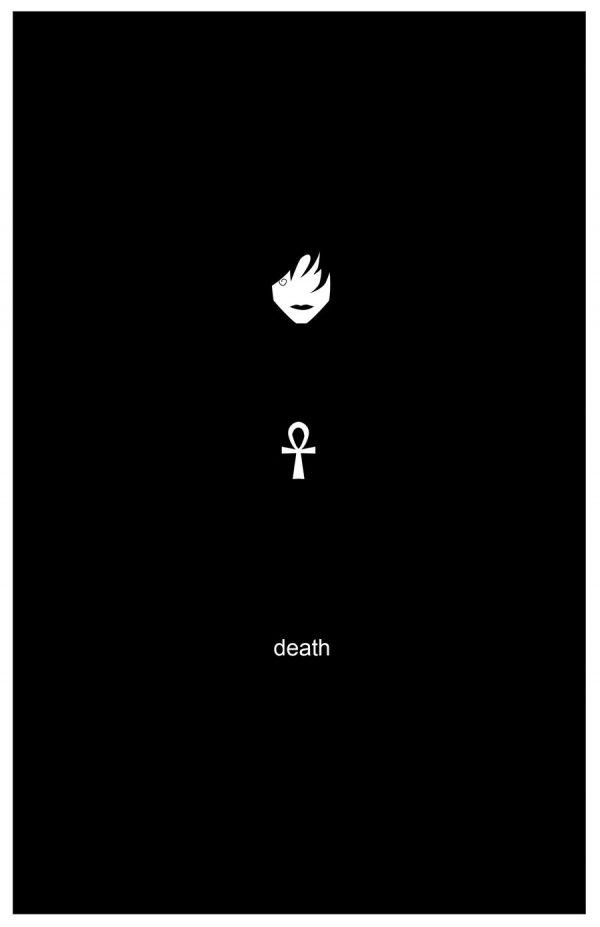 affiches-minimalistes-films-waitedesigns (5)