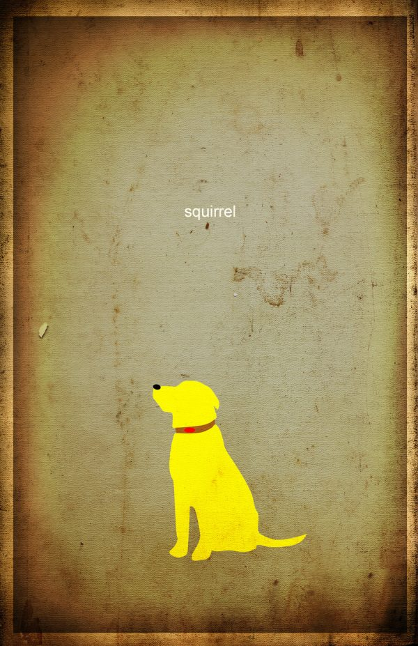 affiches-minimalistes-films-waitedesigns (6)