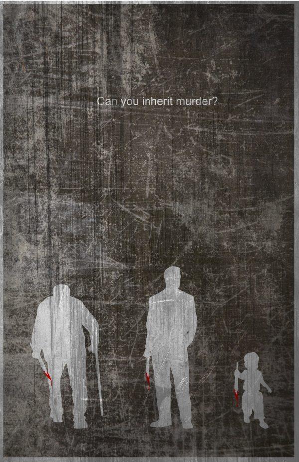 affiches-minimalistes-films-waitedesigns (7)