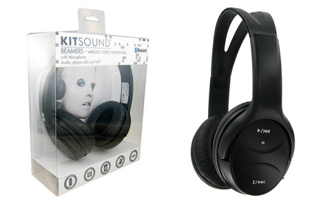 decouverte-casque-bluetooth-stereo-kitsound (2)