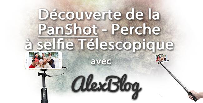 decouverte-panshot-perche-telescopique-lt-c01