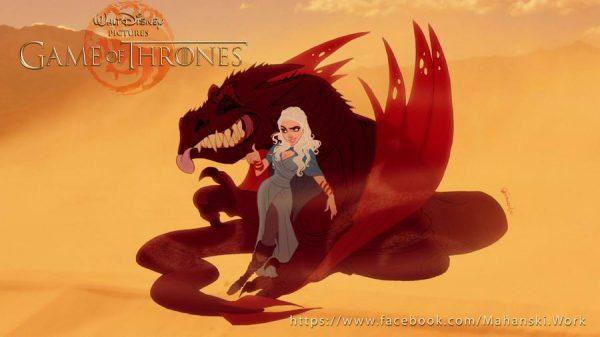 disney-game-of-thrones-fernando-mendonca (2)