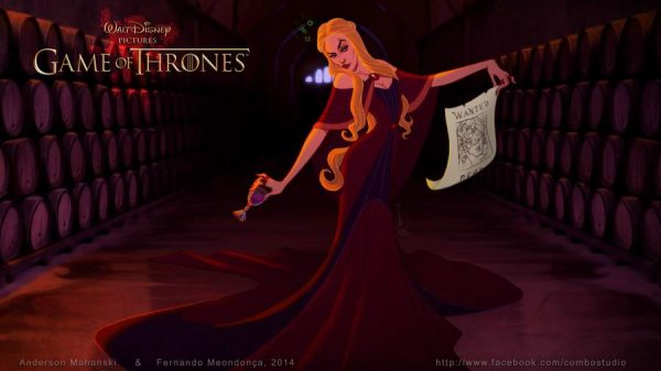 disney-game-of-thrones-fernando-mendonca (5)