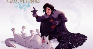 disney-game-of-thrones-fernando-mendonca (6)