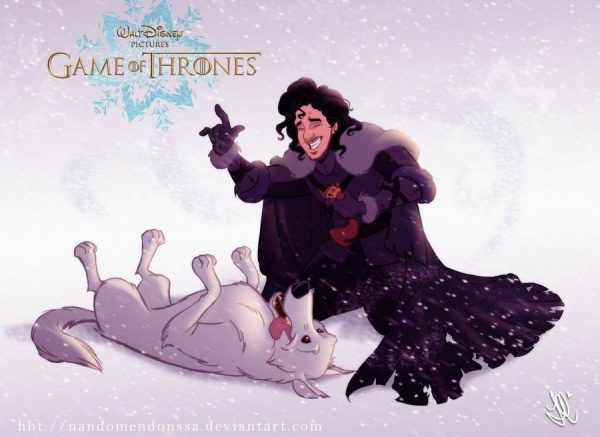 disney-game-of-thrones-fernando-mendonca (6)