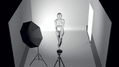 Photo of Conseils de base pour la photographie éclairage parfait