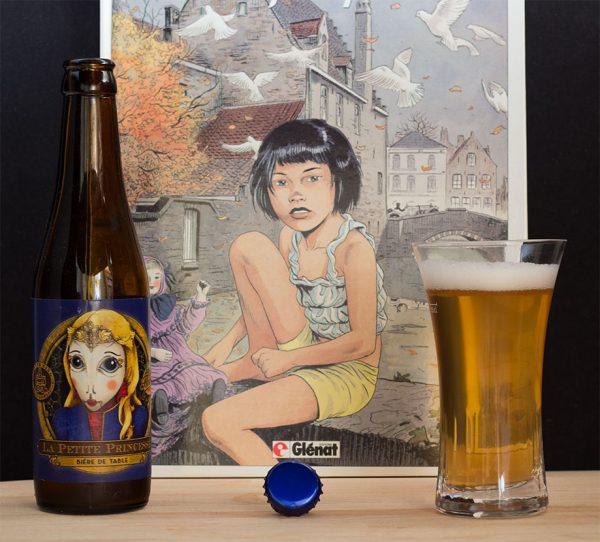 photos-bieres-franck-rouanet (1)