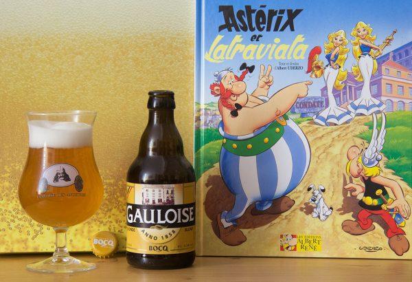 photos-bieres-franck-rouanet (10)