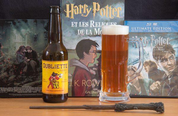 photos-bieres-franck-rouanet (11)