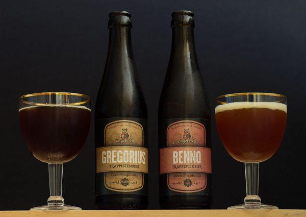 photos-bieres-franck-rouanet (12)