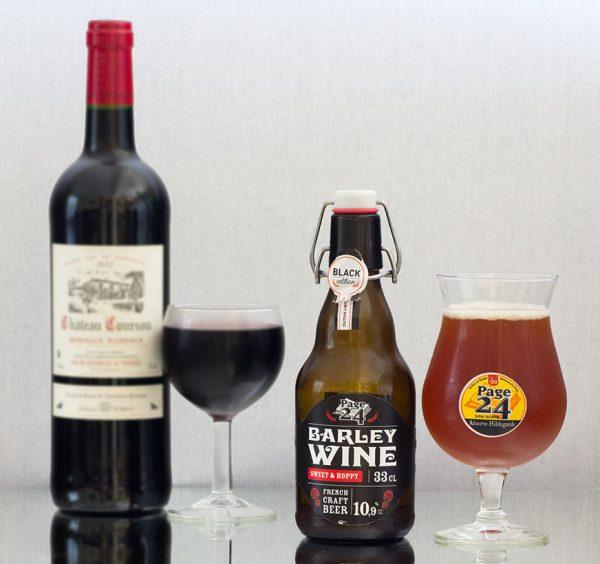 photos-bieres-franck-rouanet (13)