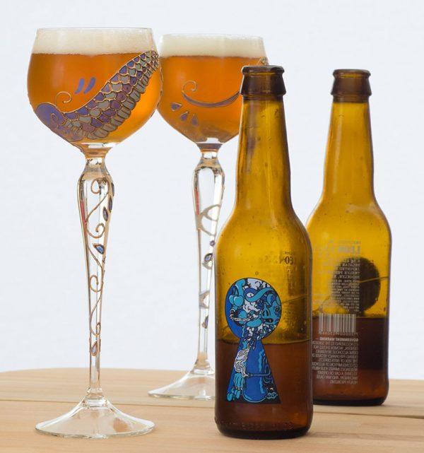 photos-bieres-franck-rouanet (14)