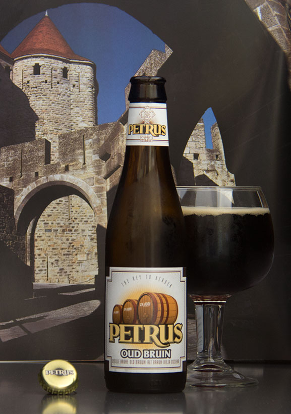 photos-bieres-franck-rouanet (15)
