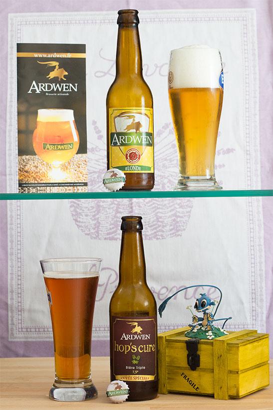 photos-bieres-franck-rouanet (18)