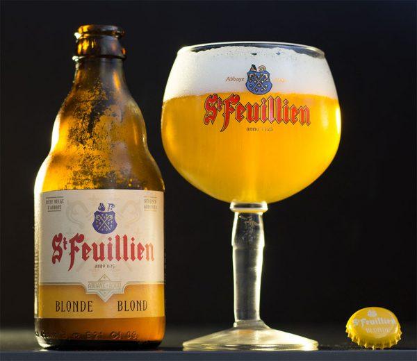 photos-bieres-franck-rouanet (20)