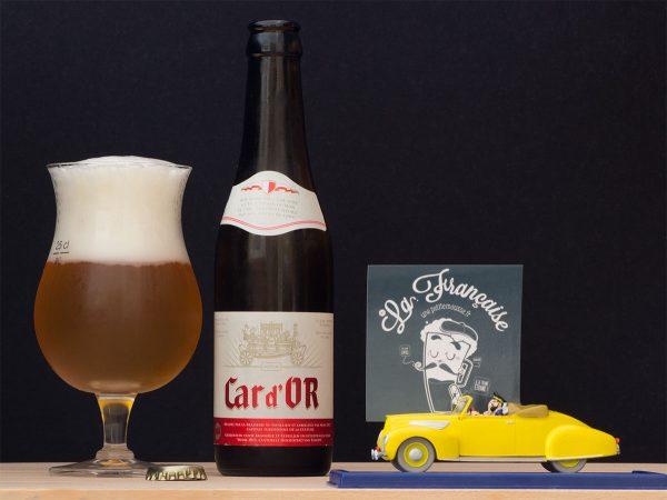 photos-bieres-franck-rouanet (22)