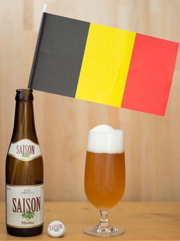 photos-bieres-franck-rouanet (24)