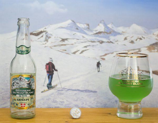 photos-bieres-franck-rouanet (26)