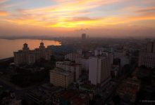 Photo of Radio Havane – un time lapse sur le renouveau de la ville de Cuba