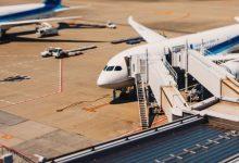 Photo of Et si vous alliez prendre l'avion à l'Aéroport de Tokyo-Haneda
