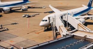 time-lapse-aeroport-tokyo-haneda