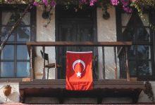 Photo of Téléportation en Turquie dans un sublime time lapse