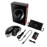 Decouverte Casque Bluetooth Audiomax Hb 8a (1)