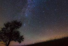 Photo of Découverte des nuits étoilées de la Moldavie en time lapse