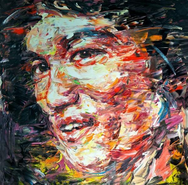 Decouverte Peintures Hom Nguyen (1)