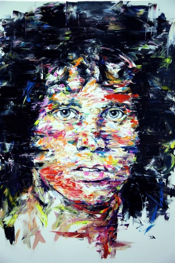 Decouverte Peintures Hom Nguyen (5)
