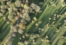 Photo of SATLAPSE – Un time lapse aérien très original en Angleterre