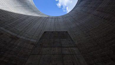 Photo of Atomic Ruin – Un time lapse ingénieux sur une centrale abandonné aux Etats-Unis